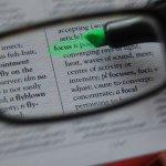 日英翻訳・記事執筆をオンラインで外注できるサイト8選