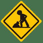 建設業法令遵守ガイドラインを改訂
