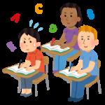 日本語指導が必要な外国籍の児童生徒 3万人を突破