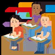 日本語教育, 学習支援, 帰国子女, 重国籍, 国際結婚, 家庭内言語