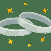 ドイツ, 同性婚, 法的パートナーシップ, 異性間と同性間の婚姻の完全な平等
