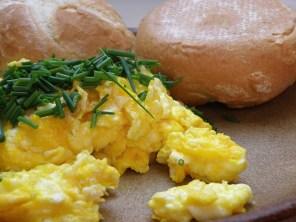 breakfast-876434_640