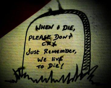 my_headstone_by_nixihix-d55x4fh