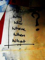 questions_by_nixihix-d55x3nn