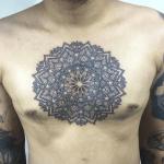 Best of Bali Tattoo Expo 2018 - Artist Pukz