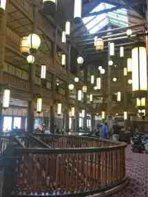 Glacier Hotel Tips & Of Lodging In