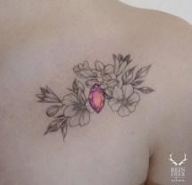 Chest Tattoos Tattoo Ideas