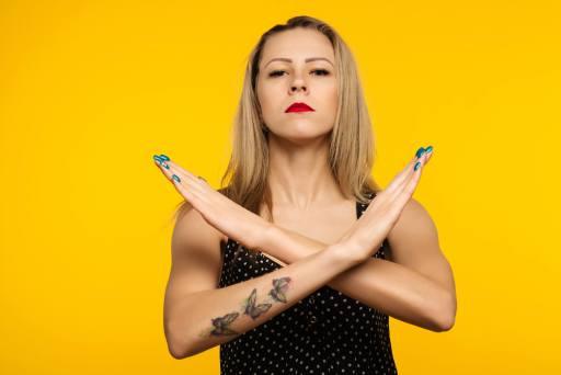 Na Hoe Lang Mag Je Zwemmen Met Je Nieuwe Tattoo Tattoo Info