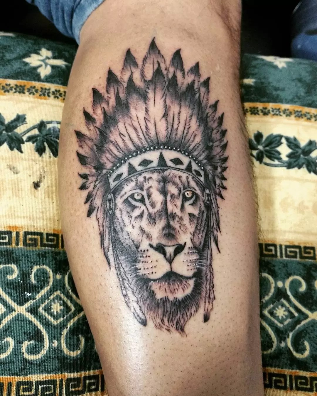 Small Mexican Tattoos : small, mexican, tattoos, Mexican, Tattoo, Designs, Meanings, (2019)