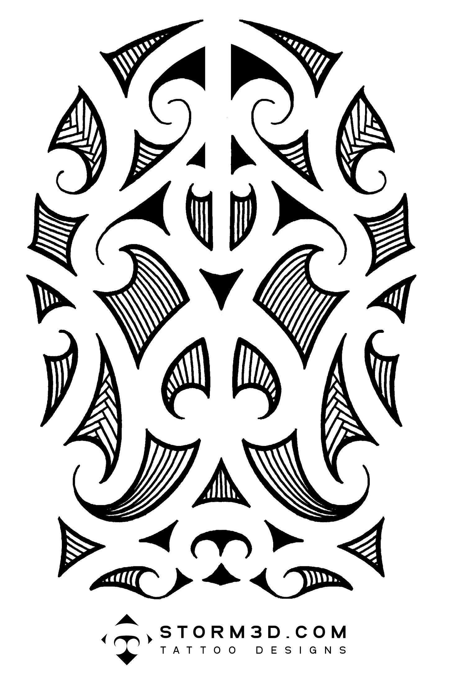 Heart Shaped Name Tattoo Generator : heart, shaped, tattoo, generator, Maori, Shoulder, Including, Names, Tattoo.com