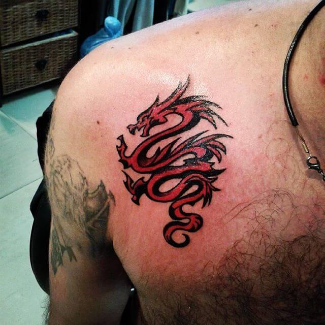 Tatuajes Para Hombres Tattooajescom