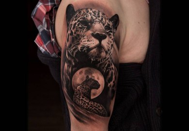 Images Of Tattoo Designs For Women