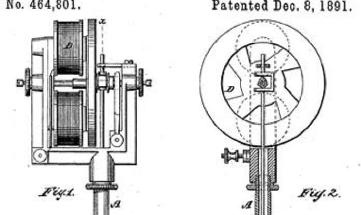 rotary tattoo machine diagram tattoo machine diagram tattoo