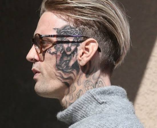 aaron carter tattoo (5)