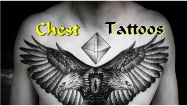 Chest_tattoos_111  Beautiful Chest Tattoos for Men and Women Chest [120+ Images] chest tattoos 111 1