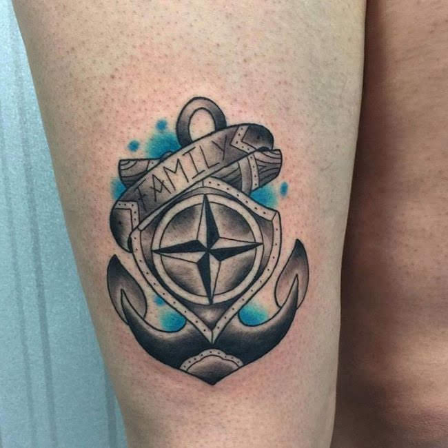 Family_tattoos_67948464  80+ Amazing Family Tattoos with Meanings family tattoos 67948464