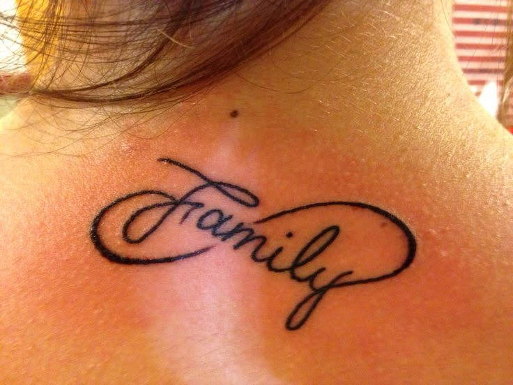 Family_tattoos_67948465  80+ Amazing Family Tattoos with Meanings family tattoos 67948465