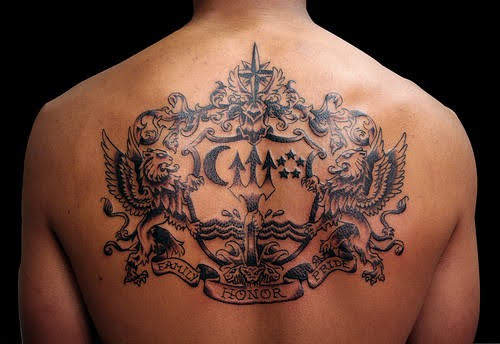 Family_tattoos_67948501  80+ Amazing Family Tattoos with Meanings family tattoos 67948501