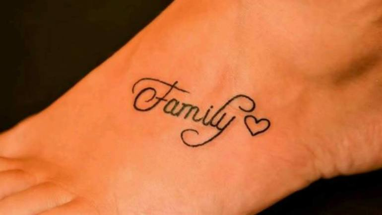 Family_tattoos_67948503  80+ Amazing Family Tattoos with Meanings family tattoos 67948503