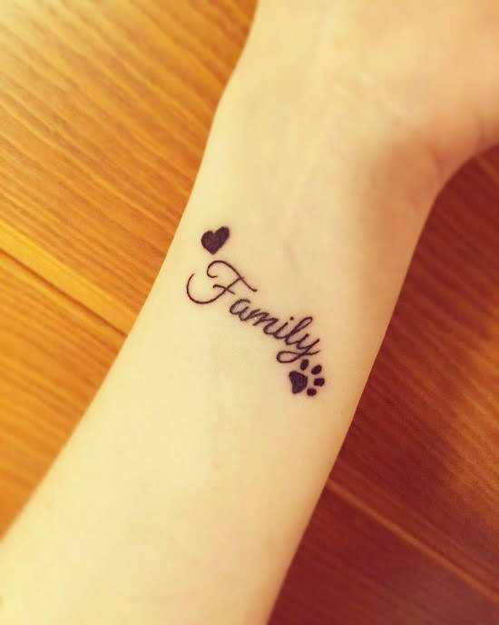 Family_tattoos_67948508  80+ Amazing Family Tattoos with Meanings family tattoos 67948508