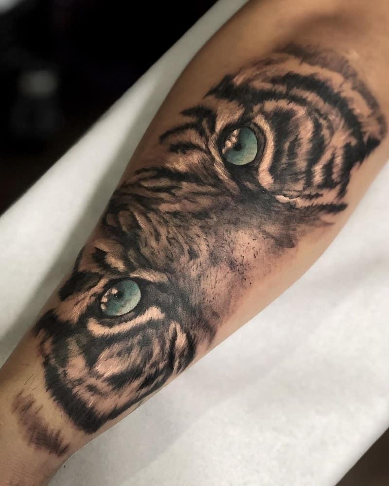 Male Half Sleeve Tattoo Ideas : sleeve, tattoo, ideas, Sleeve, Tattoo, Ideas, Tattooed, Martha