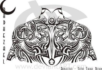 Website Of Tattoo Designs