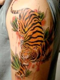 Dragon Tattoo Yakuza Dragon Tattoos