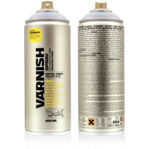 spray gloss brillante barniz palencia