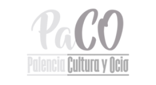 PaCO Magazine Palencia tattoo