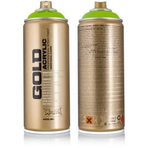 monana cans gold palencia graffiti