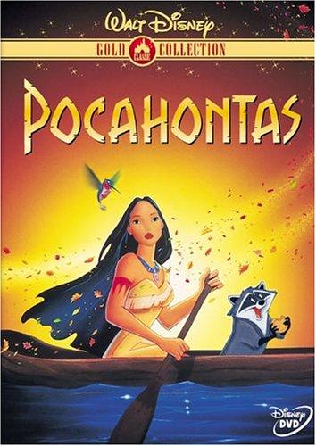 """Pocahontas Arm Tattoo Meaning : pocahontas, tattoo, meaning, Disney's, Tattooed, """"Princess"""", Tattoohistorian.com"""