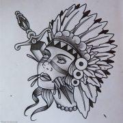 school tattoos tattoo ideas