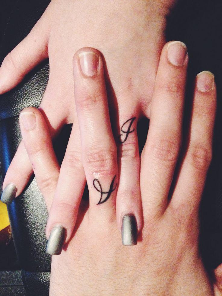 Couple Tattoos  Best tattoo ideas  designs