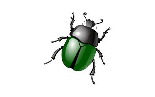 Beetle-Bug Tattoo Ideas
