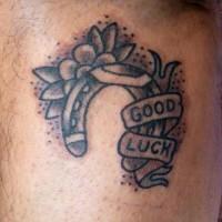 Simpático Lindo Tatuajes Página 29 Tattooimagesbiz