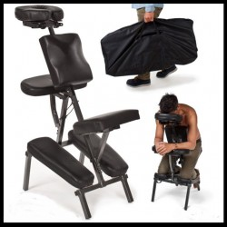 tattooing chairs for sale regalo high chair tattoo studio furniture tattooinc pty ltd with heavy duty carry bag