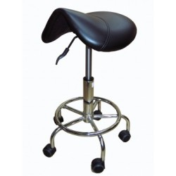 tattooing chairs for sale gold chair covers weddings tattoo studio furniture tattooinc pty ltd wide saddle