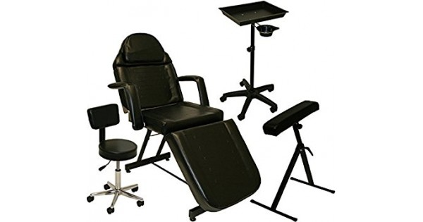 tattooing chairs for sale harley davidson rocking chair tattoo studio furniture tattooinc pty ltd