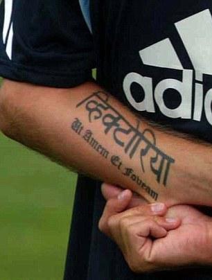 tłumaczenie randki w języku hindi randki rowerowe uk