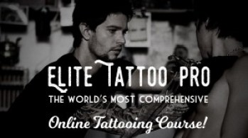 Tattooing Course