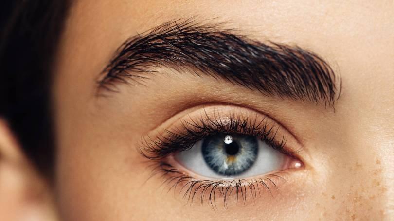 eyebrow tinting closeup.jpg