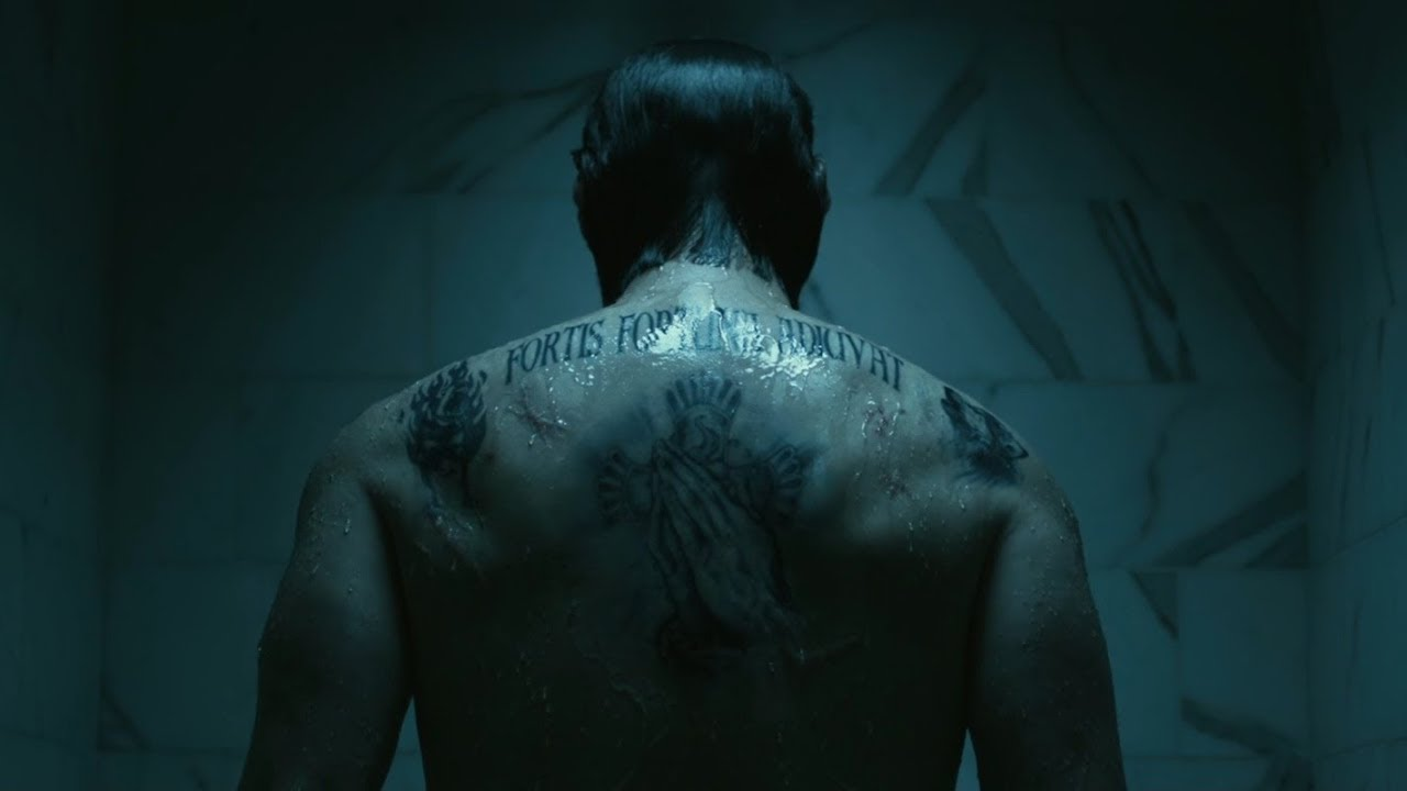 john wick tattoo.jpg