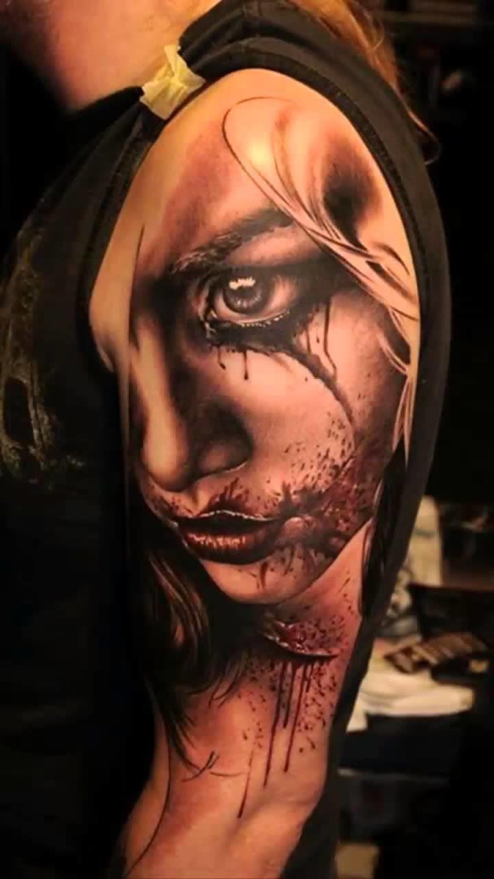 traditional illustration portrait tattoo 2.jpg