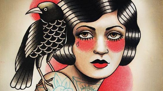 traditional-illustration-portrait-tattoo-874727544-1568773162441.jpg