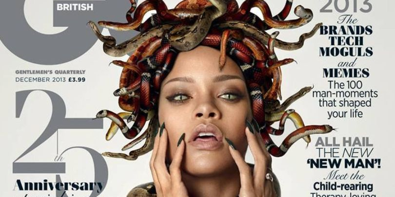 rihanna british gq cover medusa.jpg