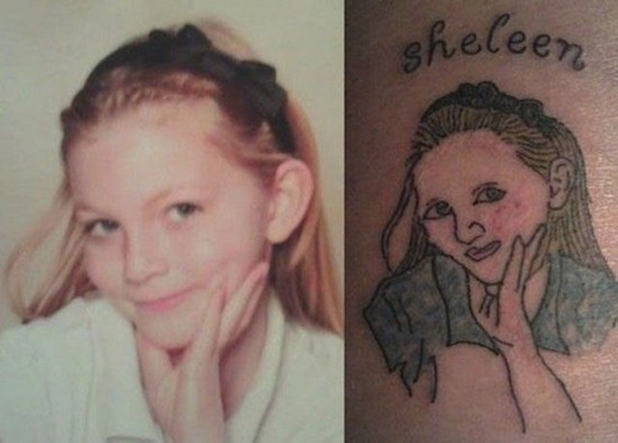 bad portrait tattoo.jpg