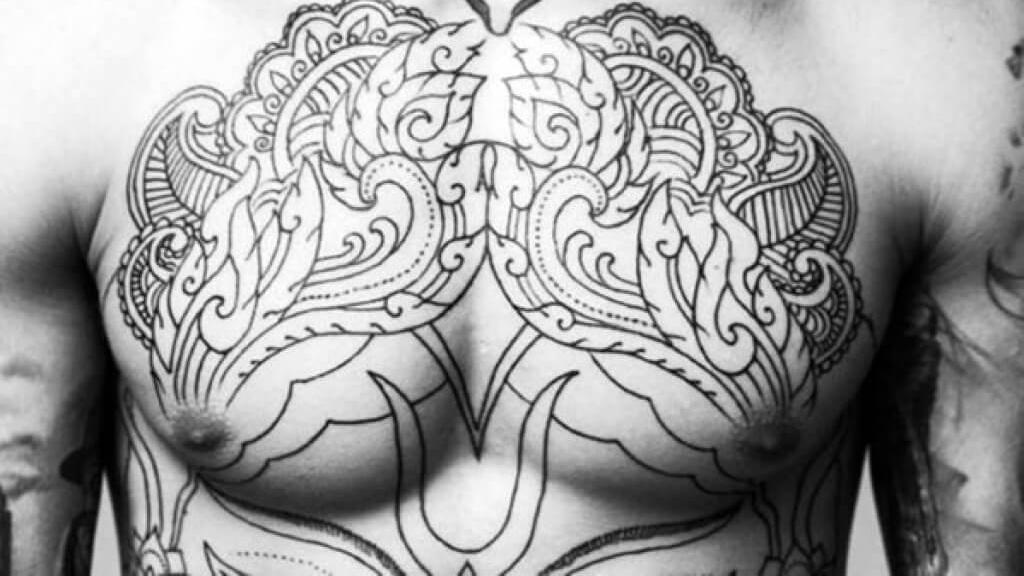 chest-tattoo-big.jpg