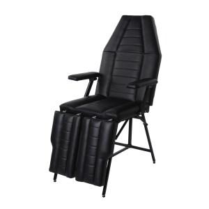 Кушетка-кресло Profi