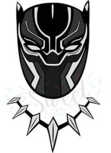 panther-clipart-file-12