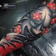 tattooli.com102